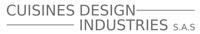 CUISINES DESIGN INDUSTRIES