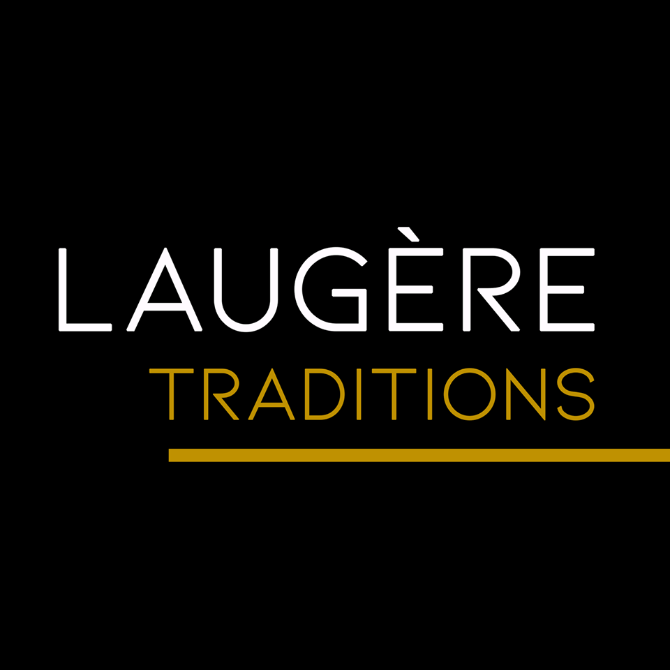 LAUGERE TRADITIONS